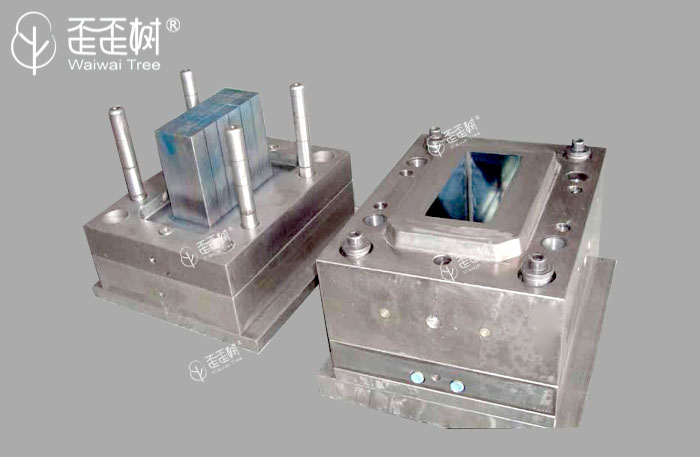 High Voltage Battery Box Mould.jpg