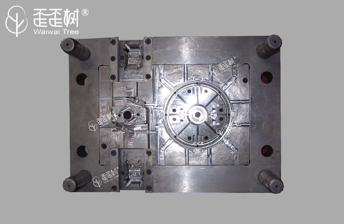 Motor End Cap Mould.jpg